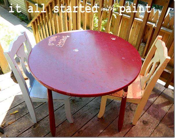 thrift_store_child_table_set