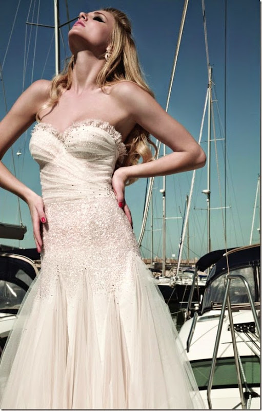 2013-wedding-dress-galia-lahav-bridal-kate__full