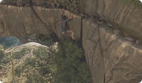 climbuncharted