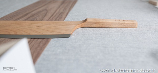 facas-de-madeira-knives-wood-desbaratinando (5)