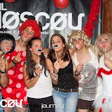 2013-07-13-senyoretes-homenots-estiu-deixebles-moscou-65