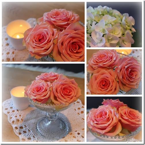 romantiskevinter
