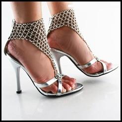 sandalias-plateadas