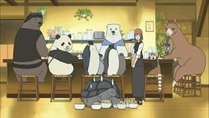 [HorribleSubs]_Polar_Bear_Cafe_-_41_[720p].mkv_snapshot_11.25_[2013.01.24_22.23.05]