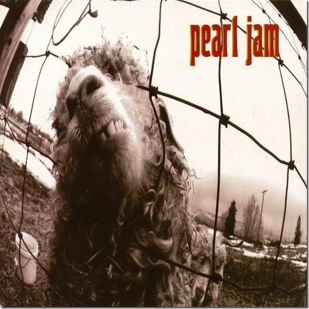 music-albums-1993-4