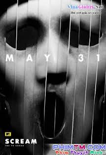 Tiếng Thét :Phần 2 - Scream Season 2