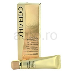 shiseido-benefiance-balsam-de-buze