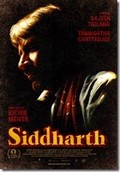 Siddharth_Poster1_SM.jpg`