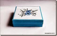 Kutija za razne namjene - Geschenkverpackung a (3)