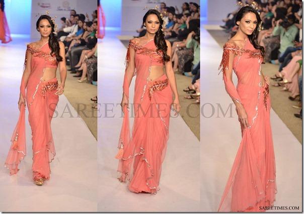 Anjali_Arjun_Kapoor_Designer_Saree
