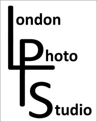 London Photo Studio