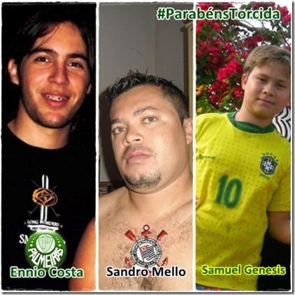 sandromelo-SamuelGenesis-enniocosta-camporedondo-wesportes