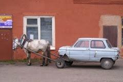 one_horsepower_car