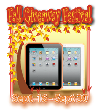 Ipad-Giveaway-Button