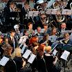 Concertband Leut 30062013 2013-06-30 126.JPG