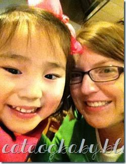 2013-12-19 Ella day2
