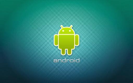 Curso Online de Android Básico - Cursos Visual Dicas