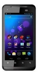 Vox-V5600-Mobile