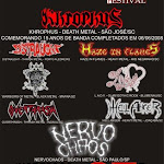 0009 - Filhos do Metal 03 (Ascurra - SC).jpg