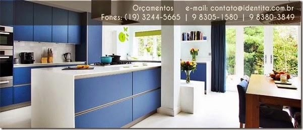 20-cozinha-armário-azul-moderna (1)