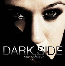 Kelly-Clarkson-Dark-Side-300x300