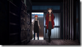 Fate Stay Night - Unlimited Blade Works - 11.mkv_snapshot_05.45_[2014.12.21_17.35.33]