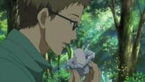 [HorribleSubs] Natsuyuki Rendezvous - 10 [720p].mkv_snapshot_17.54_[2012.09.06_17.36.40]