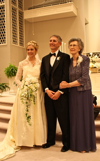 Wedding Pics-April 2012 076
