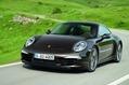 Porsche-911-C4-15