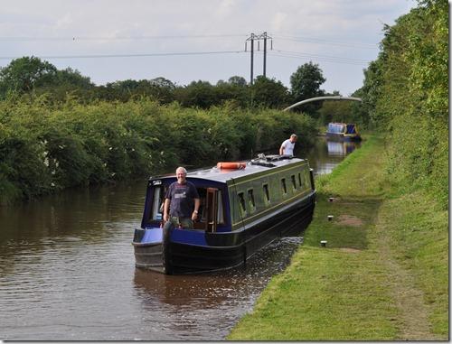 Kanalbåt (17)