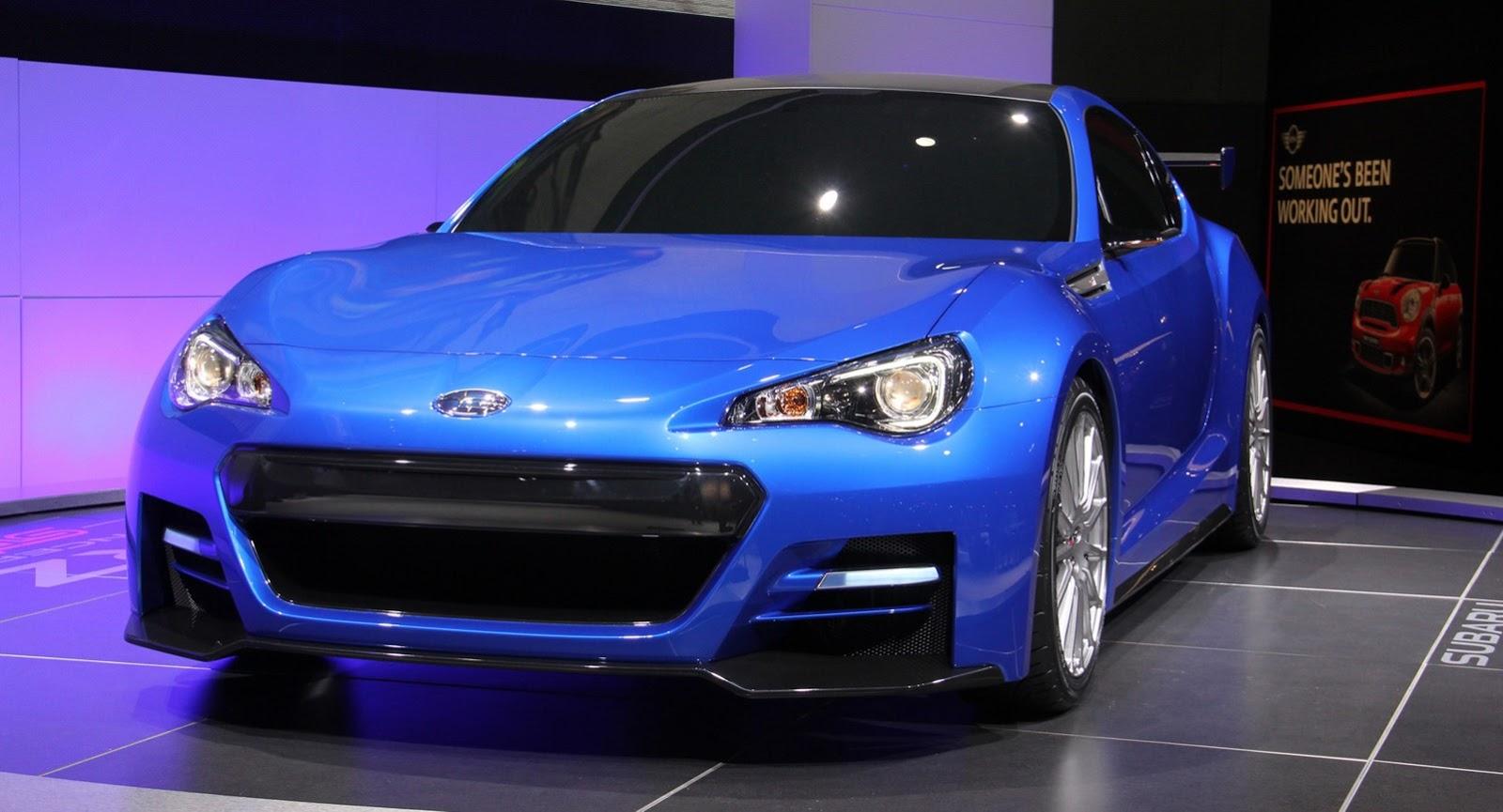Subaru-BRZ-5%255B2%255D.jpg