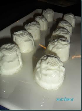 quesos frescos,detalle copia
