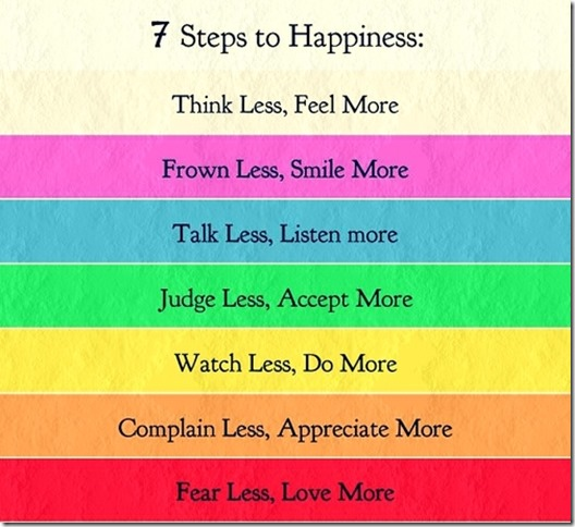 7-steps-to-happiness_op_640x640_large