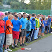 20110917 neplachovice 299.jpg