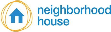 NH_Logo_blue_yellow (6)