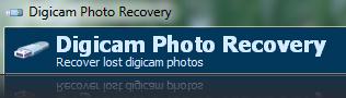 Free Camera Photo Recovery Software