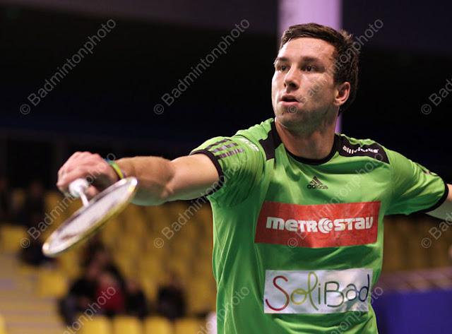 Strasbourg Masters 2011 - 111206-1957-CN2Q0166.jpg