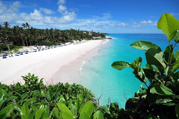 Crane_Beach_Barbados1-728x486