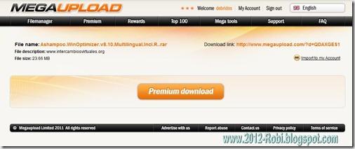 megaupload premium_wm