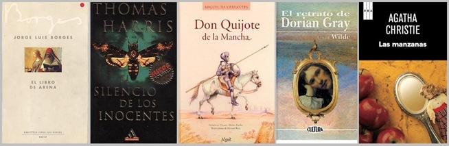 el_libro_de_arena2-horz