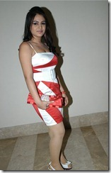 aksha-hot_look