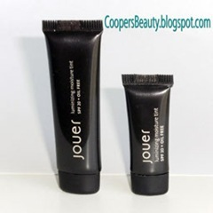 Jouer Luminizing Tint (2)_edited-1_256
