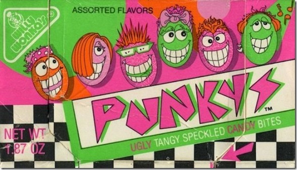 best-80s-candy-30