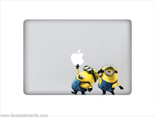 adesivos apple mac criativos  (17)