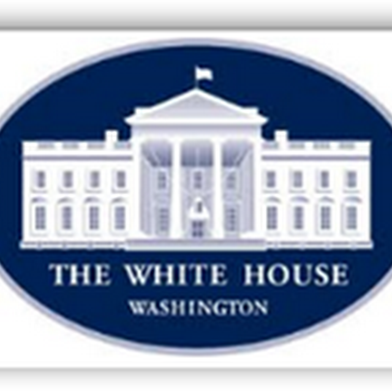 White House Freezes Creation of New Federal Websites and Will Shutter A Ton Of Unnecessary .Gov Web Sites