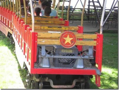 IMG_2163 Oaks Park Miniature Train Ride
