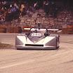 1982 la AMS Sport 1300 di Vittorio  Bernasconi.jpg