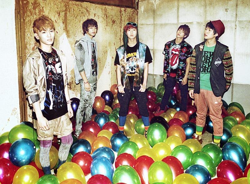 20110427_seoulbeats_shinee