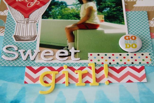 sweetgirl1