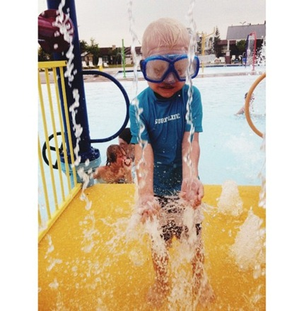 swimming5